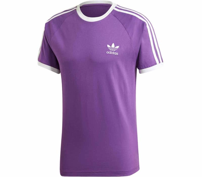 3-Stripes Men T-Shirt