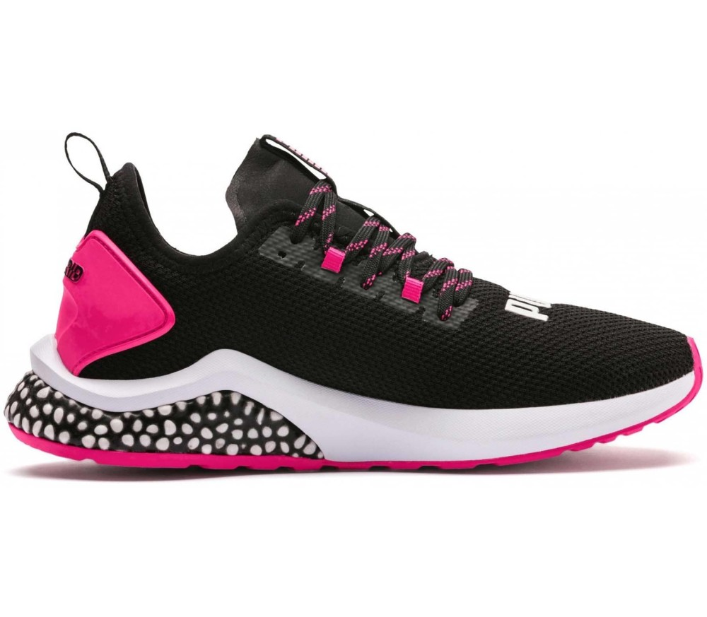 Puma Hybrid NX Damen Trainingsschuh Damen