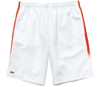 Tennisshort Heren