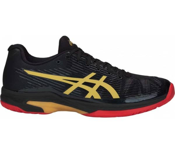 ASICS Solution Speed FF L.E. Herren Laufschuh - 1