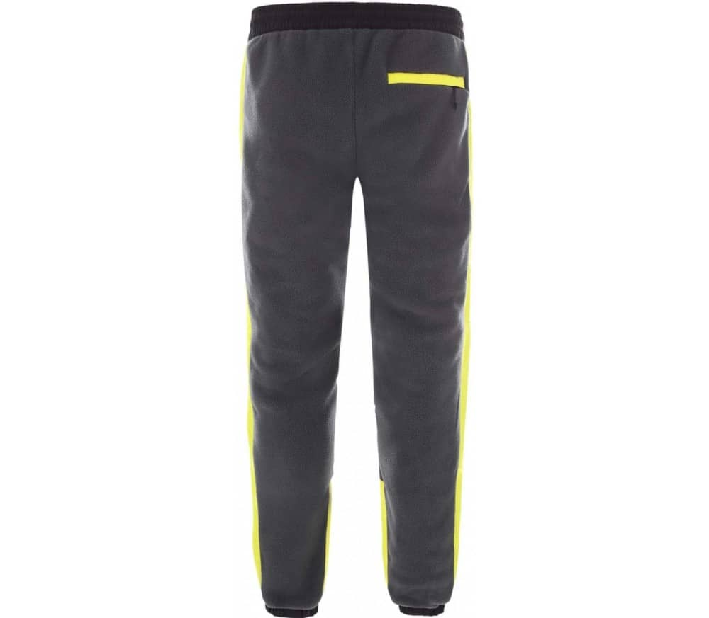 92 Extreme Men Fleece Trousers