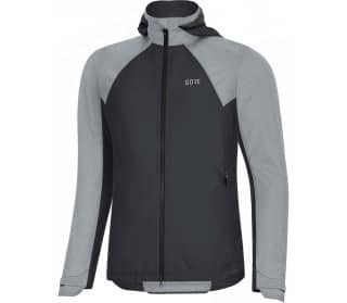 GORE® Wear C5 D GORE-TEX I Hybrid Women Cycling Jacket
