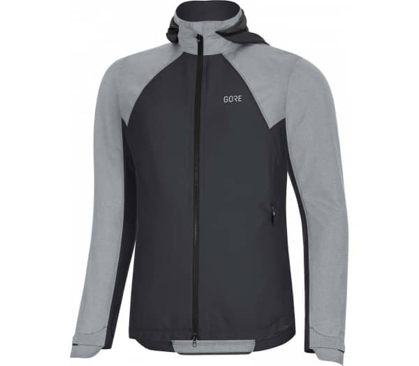 GORE® WEAR C5 D GTX I Hybrid Women Cycling Jacket - 1