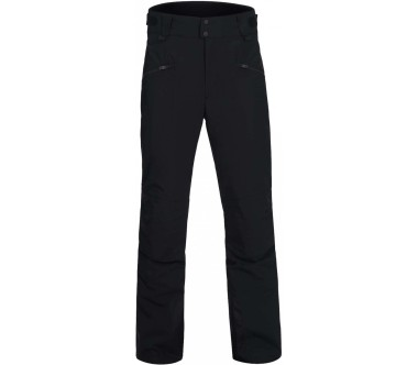 Peak Performance - Scoot men's ski pants (black)