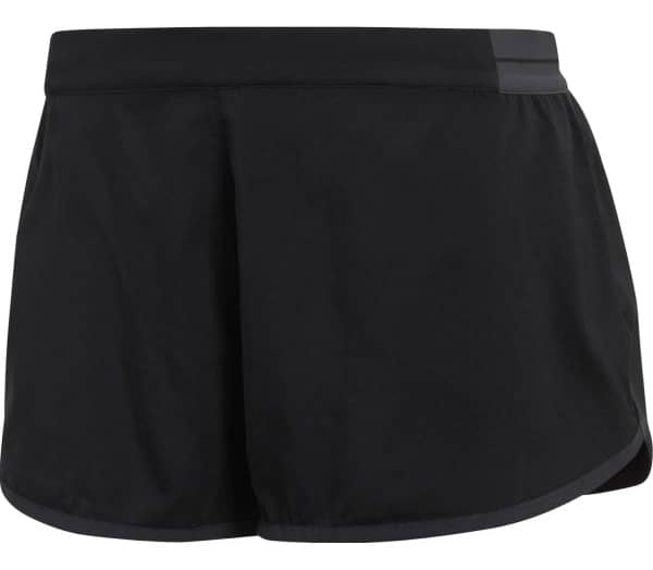 ADIDAS Mountain Fly Women Shorts - 1