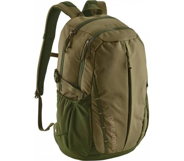 PATAGONIA Refugio Pack 28L Backpack - 1