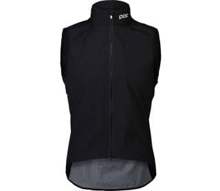POC Pure-Lite Splash Men Gilet