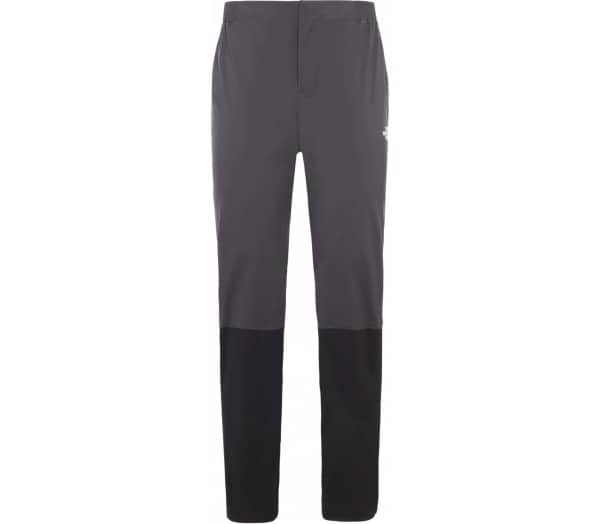 THE NORTH FACE Impendor Futurelight™ Damen Outdoorhose - 1