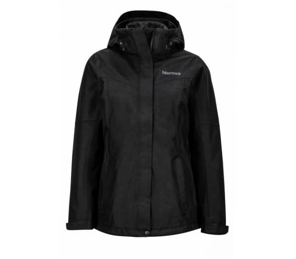 MARMOT Regina Women Double Jacket - 1
