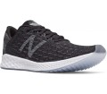 New Balance Zante Pursuit Men Running Shoes  black