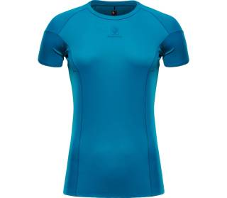 BLACKYAK Lightweight Cordura Dames Functionele Top