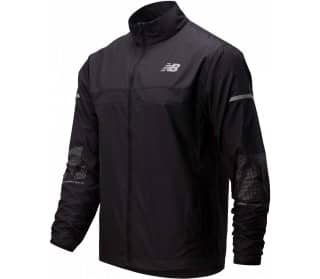 MJ01177 Men Windbreaker