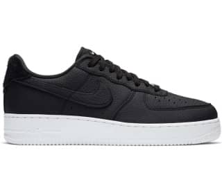 Air Force 1 '07 Craft Herr Sneakers