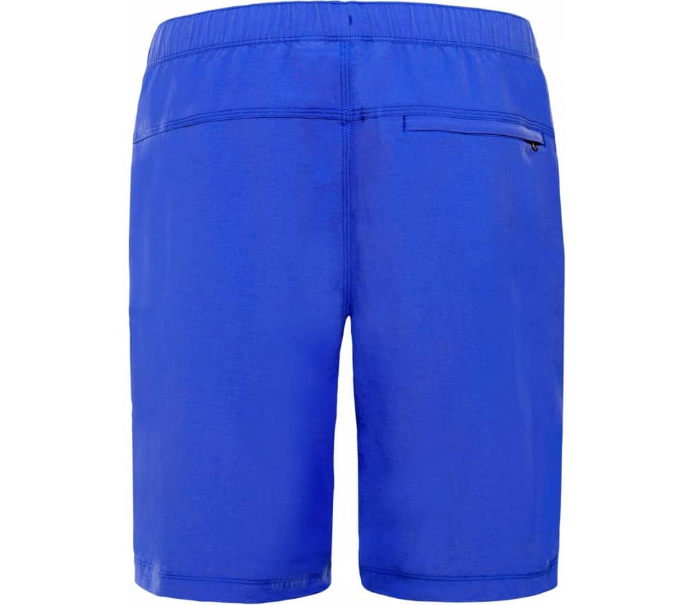 Class V Water Men Shorts