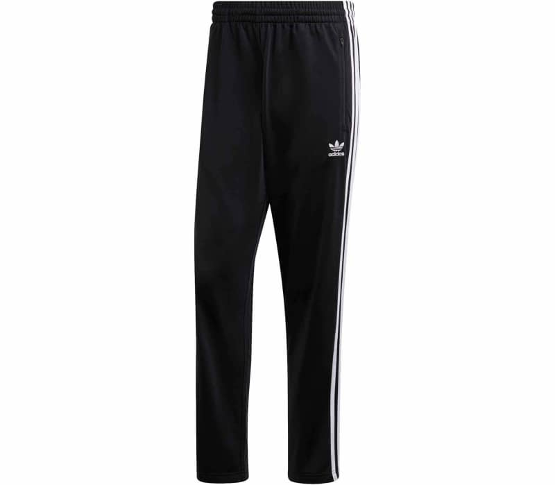 Firebird Men Track Pants
