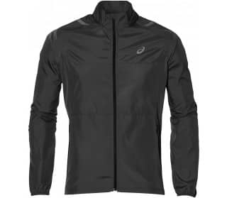 Icon Men Running Jacket
