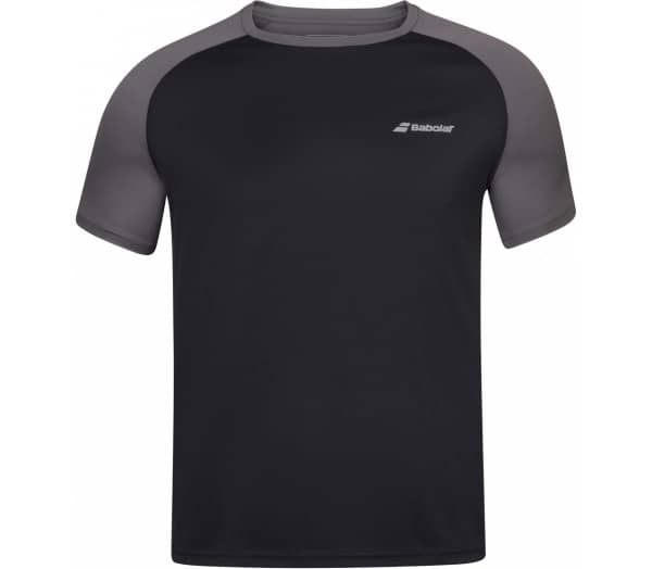 BABOLAT Play Crew Neck Men Tennis Top - 1