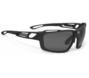 Rudy Project Sintryx Bike Brille Unisex noir