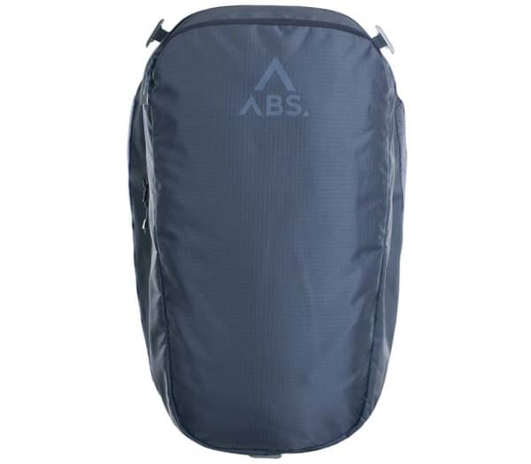 ABS A.LIGHT Extension Pack 15L Equipment - 1