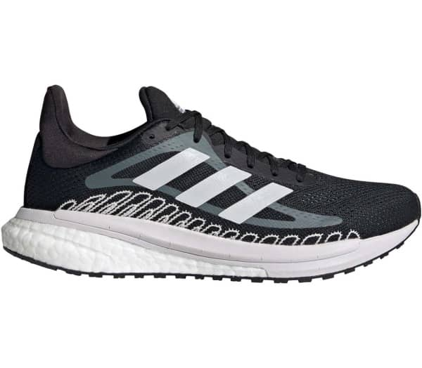 ADIDAS Solar Glide ST 3 Women Running Shoes  - 1