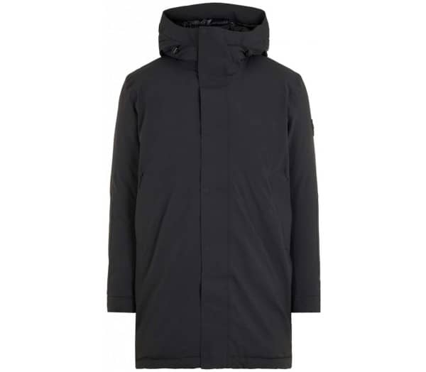 J.LINDEBERG Mats Men Down Jacket - 1