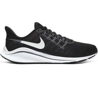 Nike Air Zoom Vomero 14 Men Running Shoes