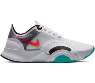 Nike SuperRep Go Women Training-Shoe