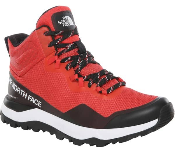 THE NORTH FACE Activist Mid Futurelight™ Damen Wanderschuh - 1