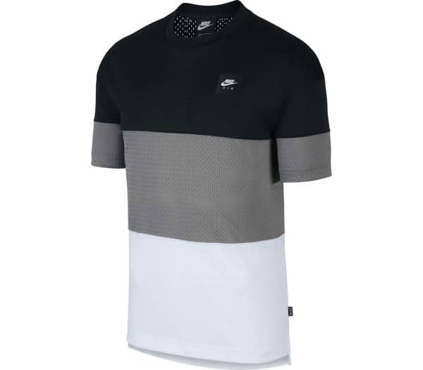 NIKE SPORTSWEAR Air Men T-Shirt - 1