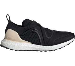 Ultraboost T. Stella Mc Cartney Femmes
