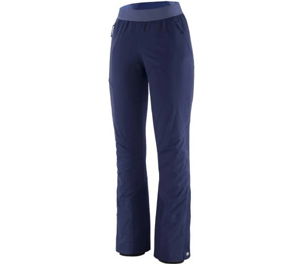 PATAGONIA Upstride Women Ski Touring Trousers - 1