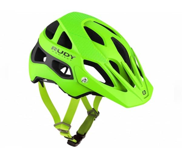RUDY PROJECT Protera Mountainbikehelm Casco da mountain bike  - 1