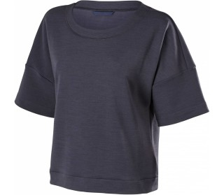 Falke Fashion Women T-Shirt