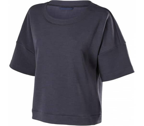 FALKE Fashion Damen T-Shirt - 1