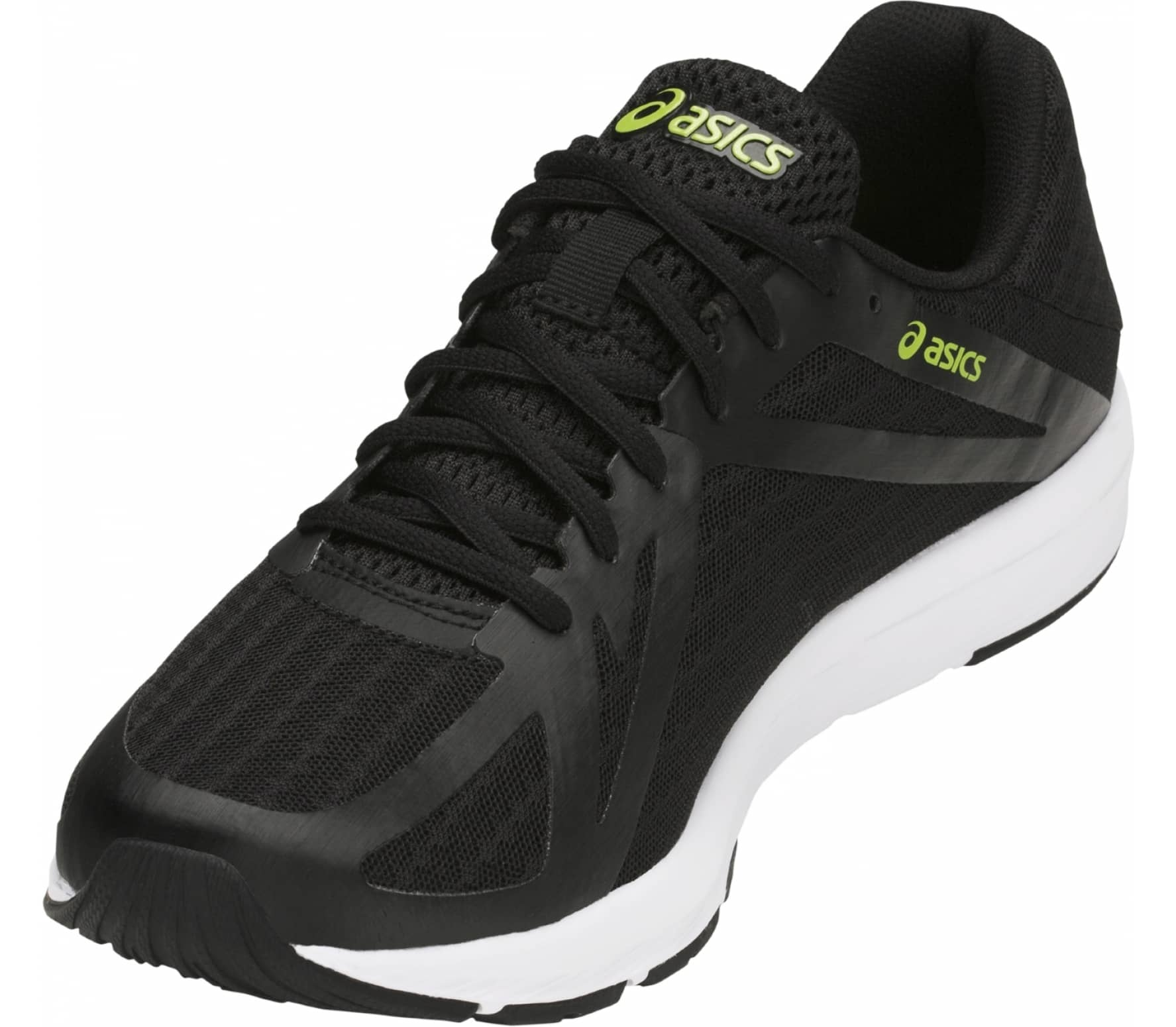 ASICS Amplica Men black