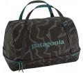 Patagonia - Planing Duffel Bag 55L Reisetasche (schwarz)