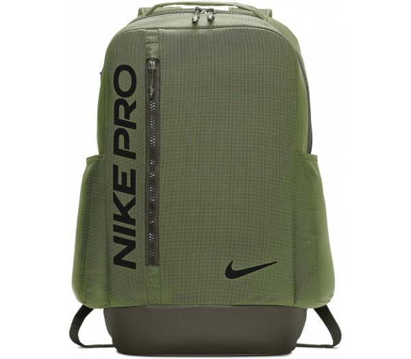 NIKE Vapor Power 2.0 Graphic Backpack - 1