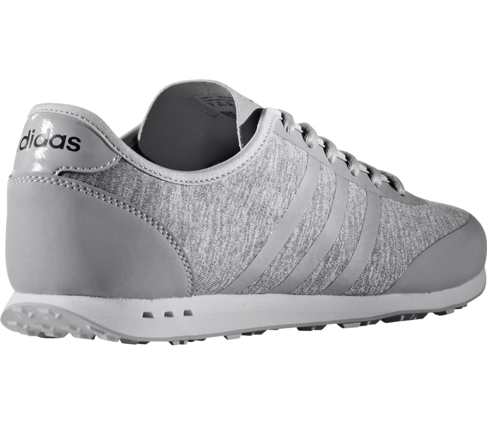 separation shoes 06721 d9ff5 Adidas - CF Style Racer TM womens running shoes (grey)