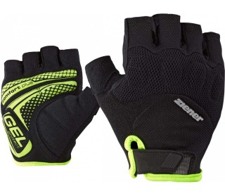 Ziener Colit Men Cycling Gloves