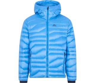 J.Lindeberg Erik Men Down Jacket