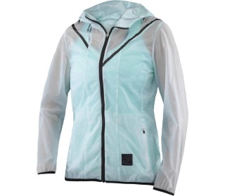 HEAD Transition T4S Tech Women Tennis Jacket