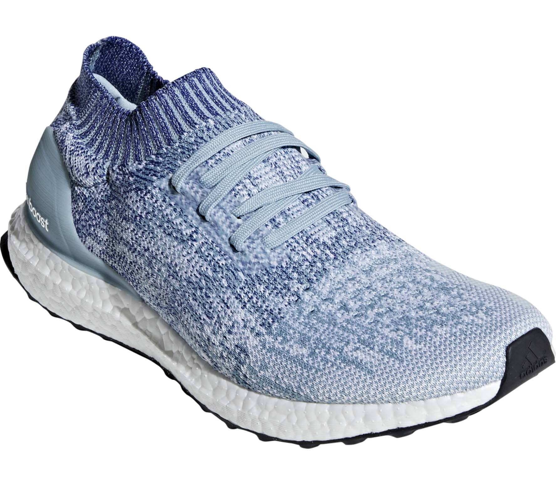 buy adidas ultra boost uncaged - HD 1775×1550