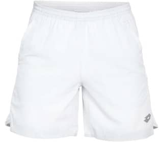 Lotto Tech 7 Inch Herren Tennisshorts