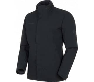 Trovat 3 in 1 HS Men Double Jacket