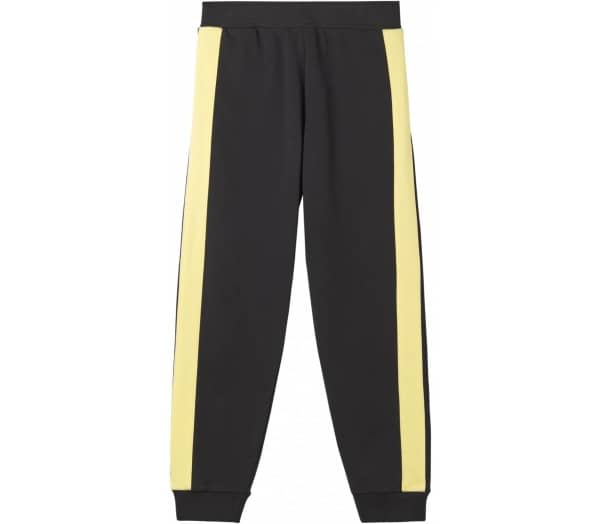 J.LINDEBERG Pat French Terry Heren Joggingbroek - 1