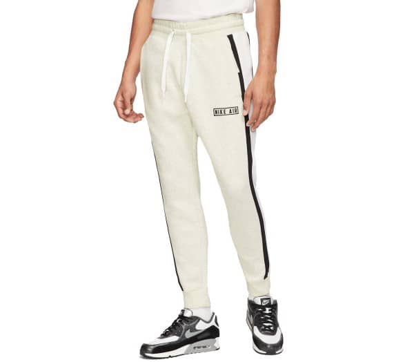 NIKE SPORTSWEAR Air Heren Joggingbroek - 1