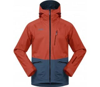 Myrkdalen Ins Men Ski Jacket
