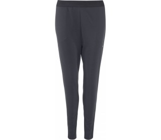 HEAD Vision Tech Women Tennis Trousers