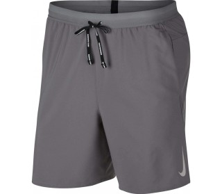 Dri-FIT Flex Stride Men