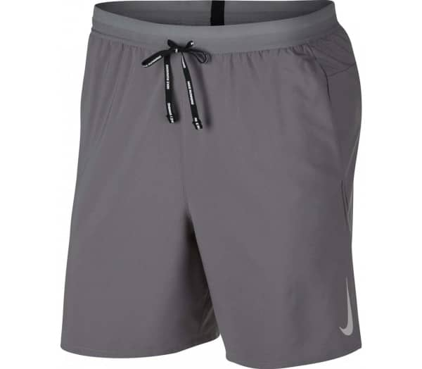 NIKE Dri-FIT Flex Stride Men Running Shorts - 1